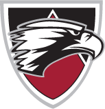 Eagles Athletics Logo