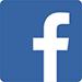 facebook logo 75