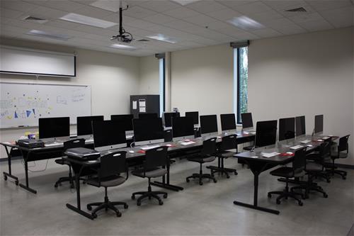 Computer lab_STRM 116