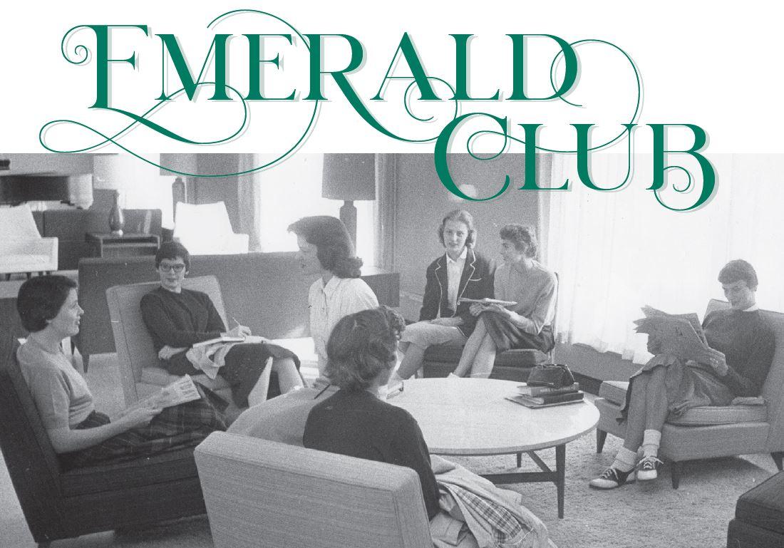 Emerald Club_Scholarship Landing Page Web Header_2021