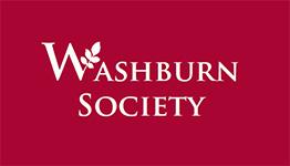 Washburn Society