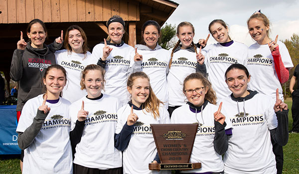 2018-NACC-Champs-for-homepage