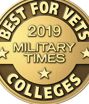 2019-Best-for-Vets