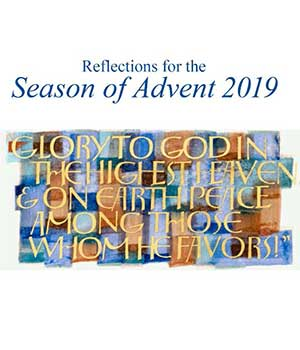 Advent-2019-Cover