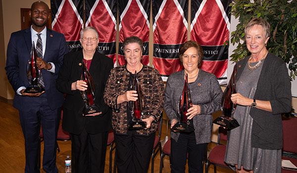 Alumni-Awards-2019-homepage