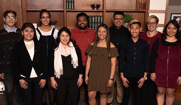 Community-Scholars-2020