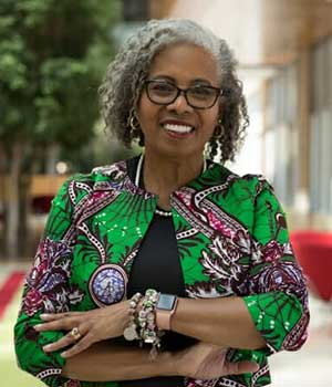 Dr.-Gloria-Ladson-Billings