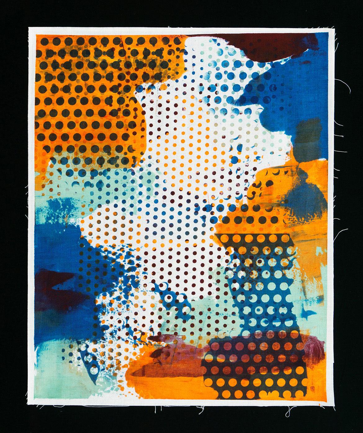 Sarah-Weh-Textile-3-websize