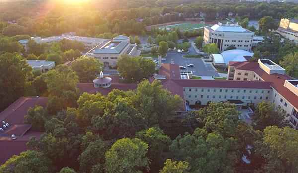 Tree-Campus
