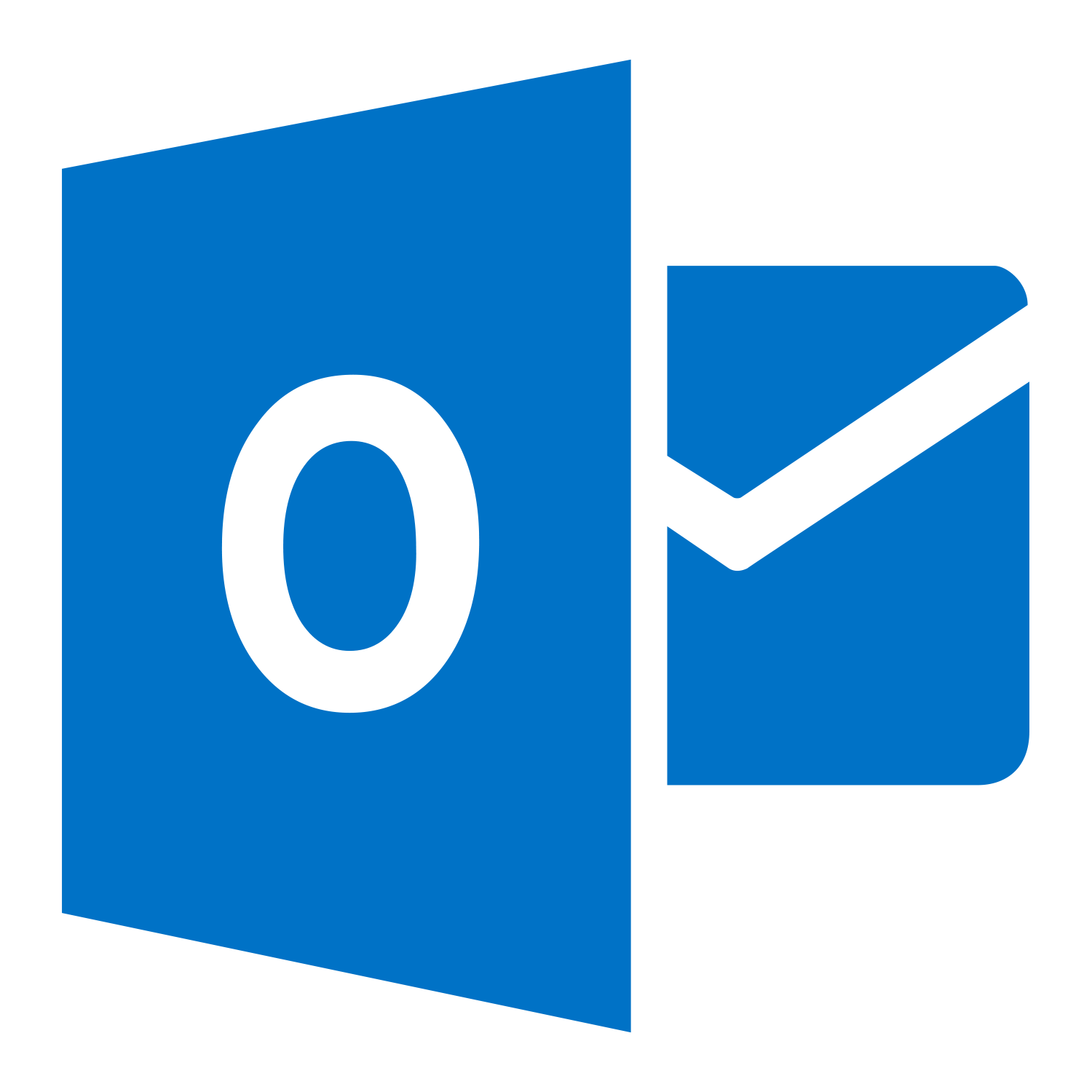 outlook calander