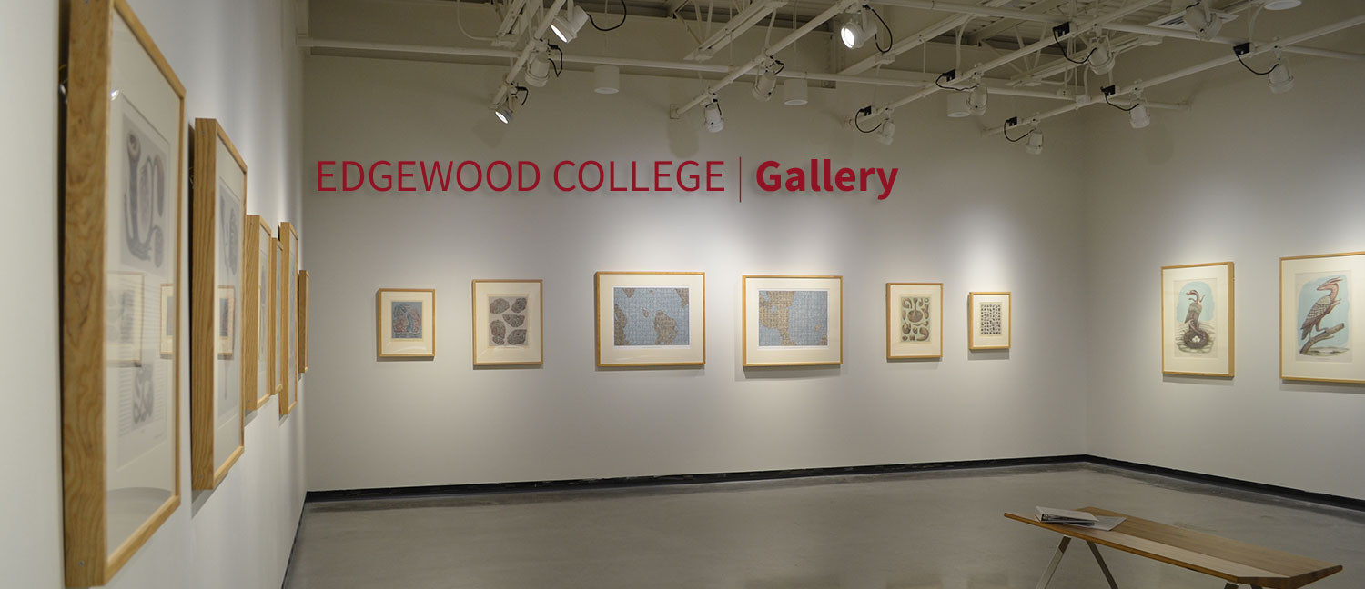 Edgewood College Gallery