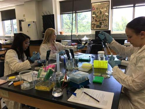 hs-classroom-testing