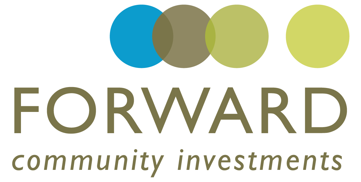 Forward-community-investments