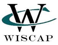 WISCAP Logo