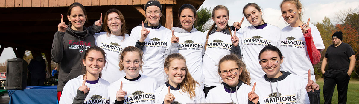 2018-NACC-Champs-news-page