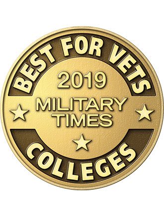 2019-Best-for-Vets-news-page