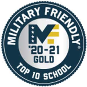 Military-Friendly-Top-Ten-2020