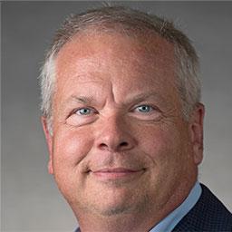 Dave Wittwer