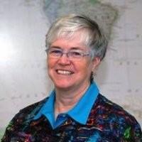 KathleenPhelan