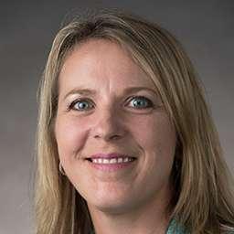 Mary Schmoeger