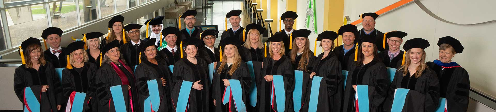 Doctoral-Grad-Group-Photo