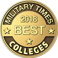 2017_BFV_COLLEGES