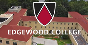 Image result for edgewood college