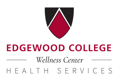 Logo - Health Services